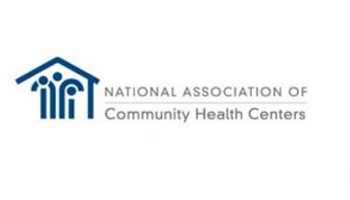 2017 NACHC Policy And Issues Forum (P & I) - National Association Of Community Health Centers