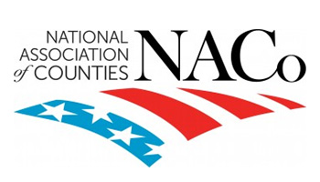 2017 NACo Legislative Conference - National Association Of Counties