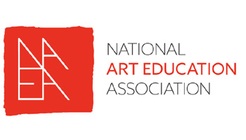 2017 NAEA National Convention - National Art Education Association