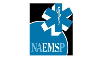 2017 NAEMSP Annual Meeting - National Association Of EMS Physicians