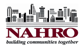 NAHRO National Conference & Exhibition 2018 - National Association of Housing & Redevelopment