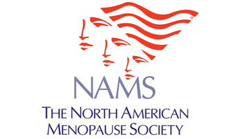 2017 NAMS Annual Meeting - The North American Menopause Society