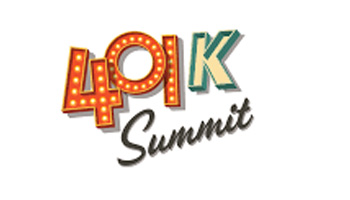 2017 NAPA 401(k) Summit - National Association Of Plan Advisors