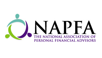 2018 NAPFA Spring National Conference - National Association Of Personal Financial Advisors