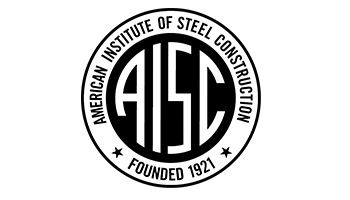 2017 NASCC: The Steel Conference - North American Steel Construction Conference
