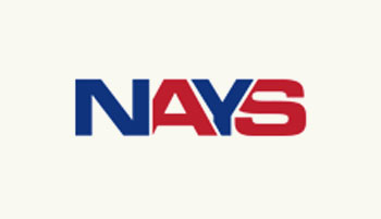 2017 NAYS Youth Sports Congress - National Alliance For Youth Sports