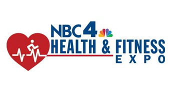 2019 NBC4 Health & Fitness Expo
