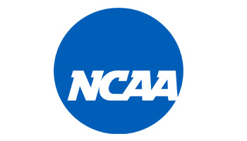 2017 NCAA Convention - National Collegiate Athletic Association
