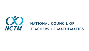 2017 NCTM Annual Meeting & Exposition - National Council Of Teachers Of Mathematics