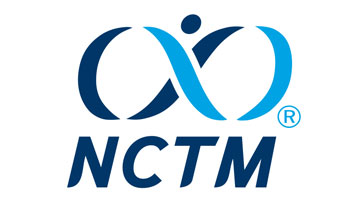 2017 NCTM Regional Conference - Chicago - National Council Of Teachers Of Mathematics