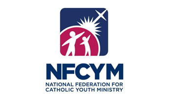 2017 NCYC - National Catholic Youth Conference