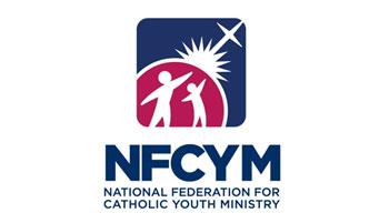 2017 NCYC - National Catholic Youth Conference