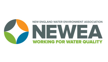 2017 NEWEA Annual Conference & Exhibition - New England Water Environment Association