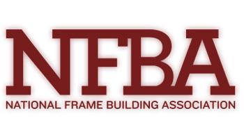 2017 NFBA Frame Building Expo - National Frame Building Association