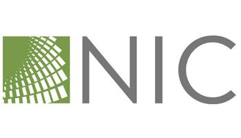 2017 NIC Spring Investment Forum - National Investment Center For Seniors Housing & Care