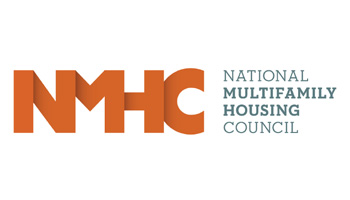 2017 NMHC Annual Meeting - National Multifamily Housing Council
