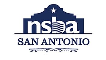 2017 NSBA Annual Conference - National School Board Association