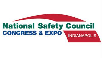 2017 NSC Congress & Expo - National Safety Council