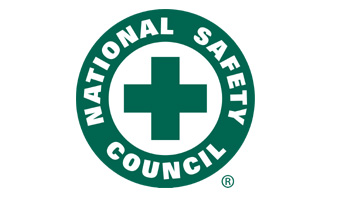 2017 NSC Texas Safety Conference & Expo - National Safety Council