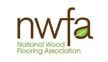NWFA Wood Flooring Expo - National Wood Flooring Association
