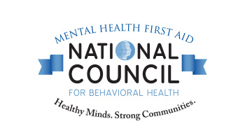 2017 National Council For Behavioral Health Annual Meeting