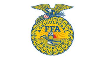 2017 National FFA Annual Convention - Future Farmers Of America