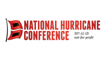 2017 National Hurricane Conference
