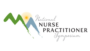 2017 National Nurse Practitioner Symposium