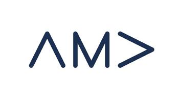 2018 AMA Nonprofit Marketing Conference  - American Marketing Association