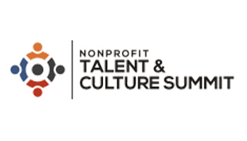 2017 Nonprofit Talent & Culture Summit