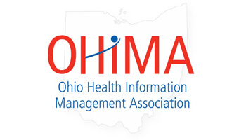 2017 OHIMA Annual Meeting & Trade Show - Ohio Health Information Management Association