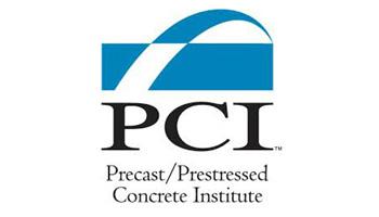 2017 PCI Convention & National Bridge Conference - Precast/Prestressed Concrete Institute