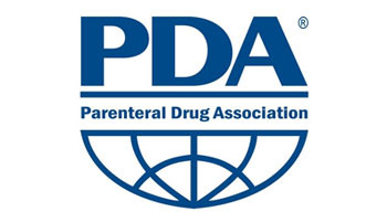 2017 PDA Universe Of Pre-filled Syringes And Injection Devices - Parenteral Drug Association