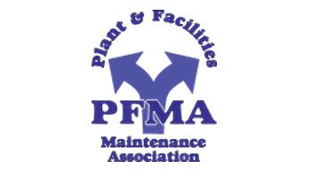 2018 PFMA Expo - Plant & Facilities Maintenance Association