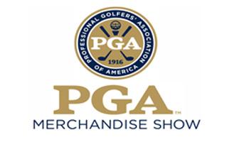 2017 PGA Merchandise Show