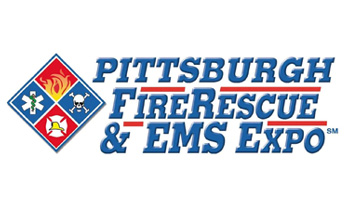 2017 Pittsburgh Fire Rescue & EMS Expo