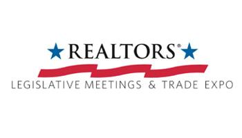 2017 REALTORS Legislative Meetings & Trade Expo