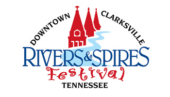 2017 Rivers & Spires Festival