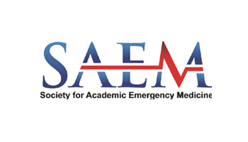 2017 SAEM Annual Meeting - Society For Academic Emergency Medicine