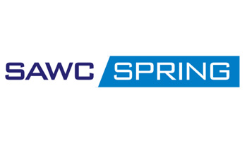 2017 SAWC Spring / WHS Meeting - Symposium On Advanced Wound Care / Wound Healing Society