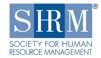 2018 SHRM Diversity & Inclusion Conference - Society For Human Resource Management