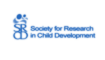 2017 SRCD Biennial Meeting - Society For Research In Child Development