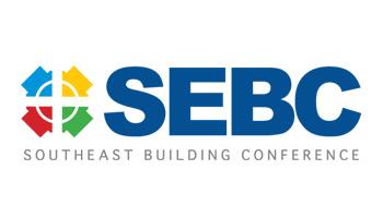 2017 Southeast Building Conference (SEBC)