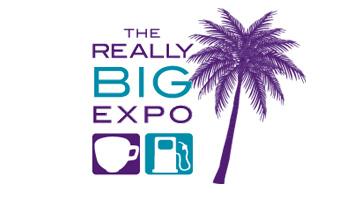 2017 Southeast Petro-Food Marketing Exposition