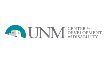 2017 Southwest Conference On Disability