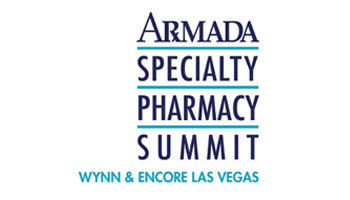 Specialty Pharmacy Summit (Formerly The Armada Specialty Pharmacy Summit)