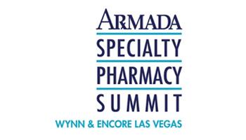 2017 Specialty Pharmacy Summit (Formerly The Armada Specialty Pharmacy Summit)