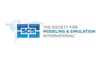 2018 Summer Simulation Multi-Conference