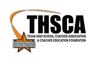 2017 THSCA Convention & Coaching School - Texas High School Coaches Association