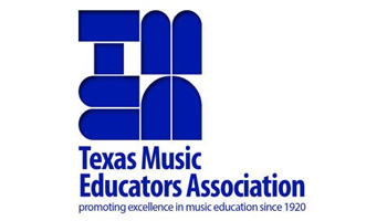 2017 TMEA Clinic/Convention - Texas Music Educators Association